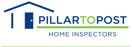 Pillar to Post Inspections